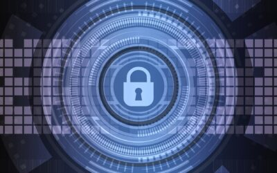 Top 10 To-Dos in the Aftermath of a Data Breach